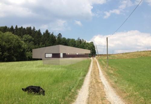 Beitragsbild 5 Haus M