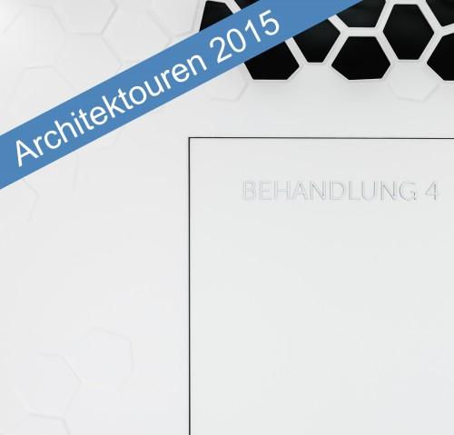 Beitragsbild OZ+Architektouren2015